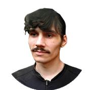 Viktor Lyakhovich profile picture