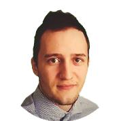 Tomasz Przybyl profile picture