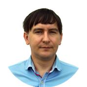 Aleksandr Radowsky profile picture