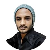 Mozibul bin Al amin profile picture