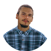 Alexander Makarov profile picture