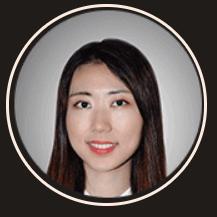Kimmy Kim profile picture