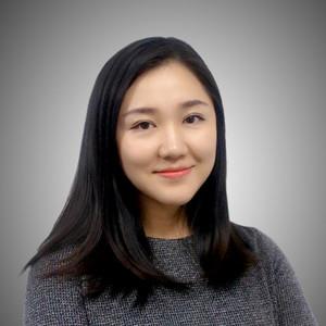 Pearl Wu profile picture