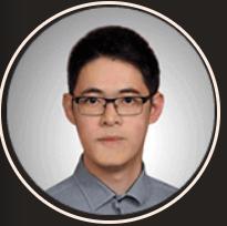 John Luo profile picture