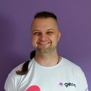 Robert Radek profile picture