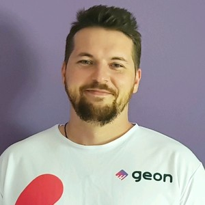 Maciej Rynarzewski profile picture