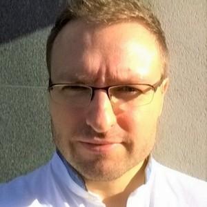 Peter Budkowski profile picture