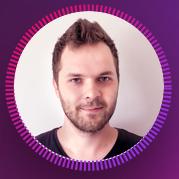Michal Mach profile picture