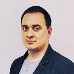 Boguslaw Zajac profile picture