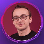 Konrad Faltyn profile picture
