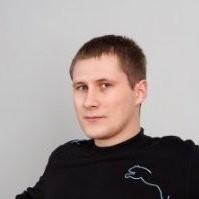 Tomasz Skret profile picture