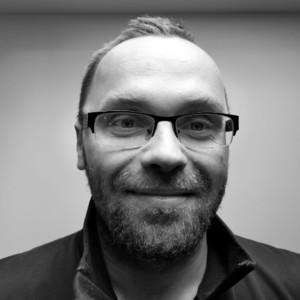 Robert Ruszala profile picture