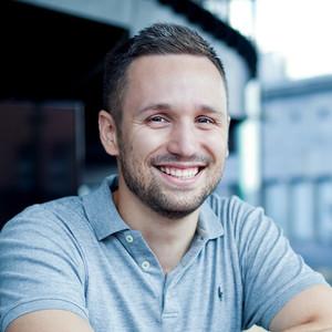 Piotr Smolen profile picture