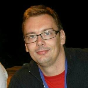Dalibor Jokic profile picture