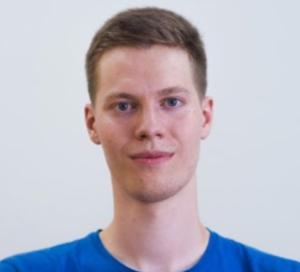 Nikita Kunevich profile picture