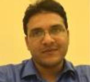 Muhammad Ateeq Rana profile picture