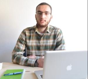 Dardan Lladrovci profile picture