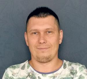 Eugene Lapshin profile picture