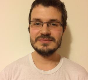 Dejan Zivkovic profile picture