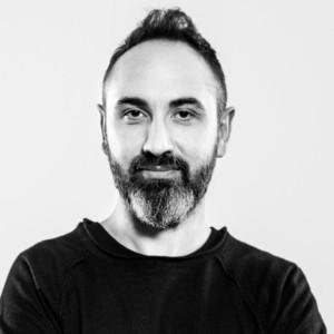 Giovanni Casagrande profile picture