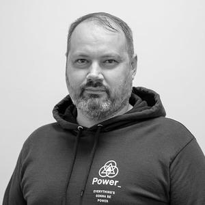 Igor Belousov profile picture