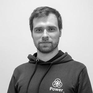 Dmitry Burov profile picture