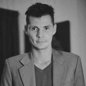 Alex Prayd profile picture