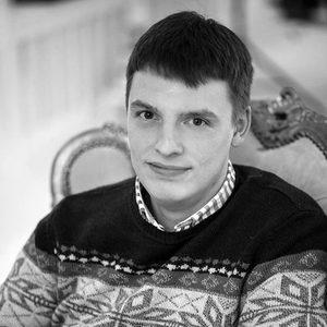 Alexander Vizgalov profile picture