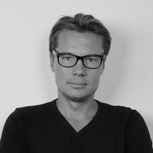 Nikolay Saperov profile picture