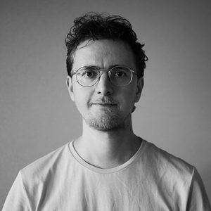 Vladimir Goncharov profile picture