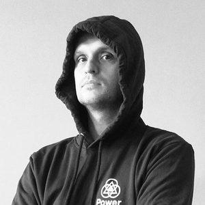 Alex Leo profile picture