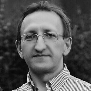 Vladimir Eliseev profile picture