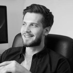 Vlad Kirichenko profile picture