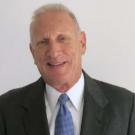 Alain Oberrotman profile picture