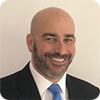Barry Cohen profile picture