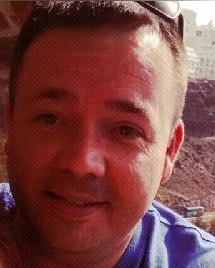Ben Lucas profile picture