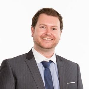 Jamie Lundgren profile picture