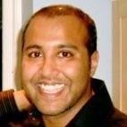 Emran Mannan    profile picture