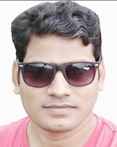 Nitin Bhamare  profile picture