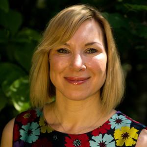 Danette Copestake    profile picture