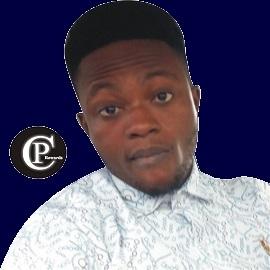 Olawale Odejide profile picture