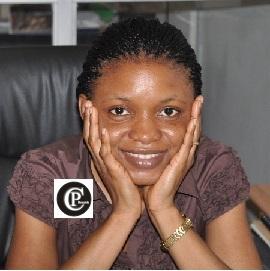 Oyenike O. Abodunrin profile picture