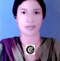 Prity Kumari profile picture