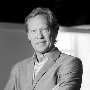 Gunnar Skoog profile picture