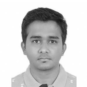 Abhinav Kumar profile picture