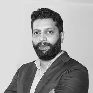 Abdul-Rahman Al-Ameri profile picture