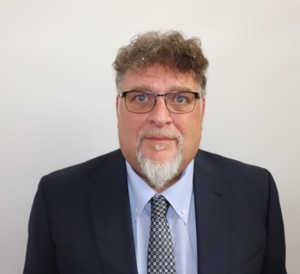 Luca Dordolo profile picture