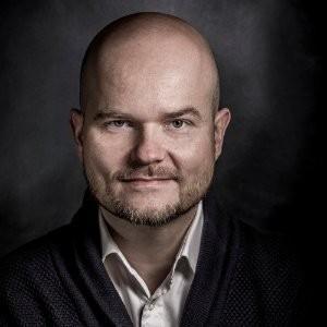 Kamil Rowinski profile picture