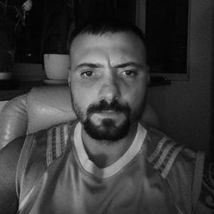 Ivan Nikolaiev profile picture