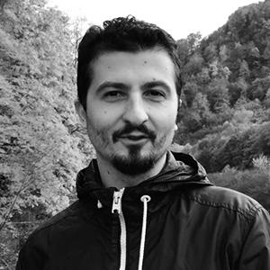 MIKHAIL KOMAROV  profile picture